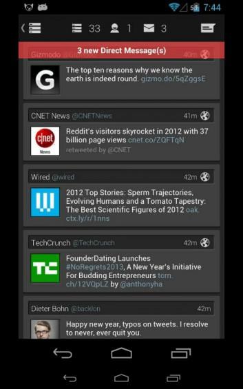 wpid Screenshot 2013 05 18 21 21 01.png