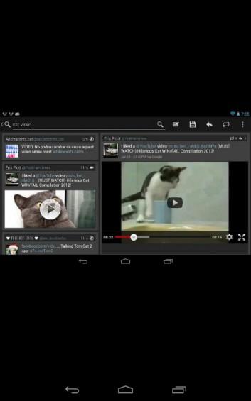 wpid Screenshot 2013 05 18 21 21 42.png