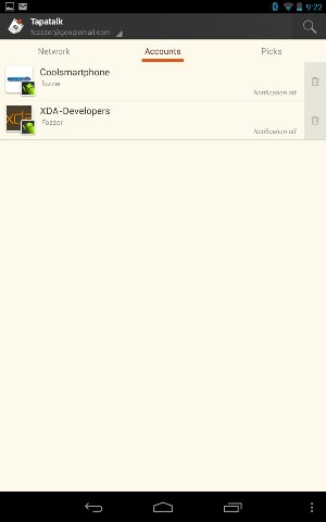 wpid Screenshot 2013 05 18 21 22 48.png
