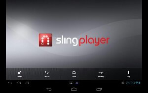 wpid Screenshot 2013 05 18 21 24 04.png