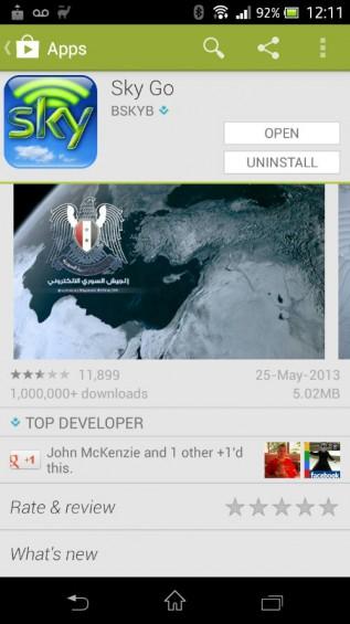 wpid Screenshot 2013 05 26 12 11 04.png
