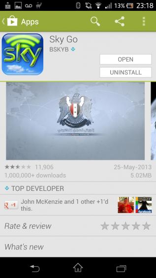 wpid Screenshot 2013 05 26 23 18 11.png