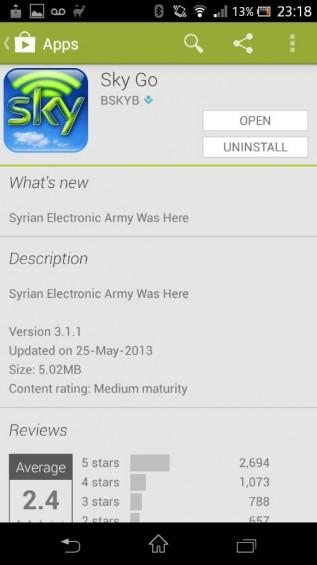 wpid Screenshot 2013 05 26 23 18 20.png