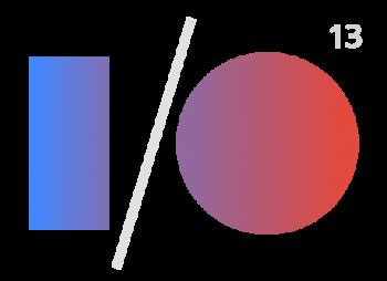 wpid google io 2013 logo 350x254.png