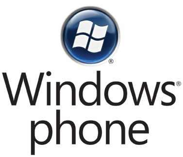 wpid logo windows phone v.jpg
