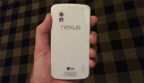 wpid white nexus 4 630.jpeg