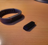 Android App Review   Fitbit