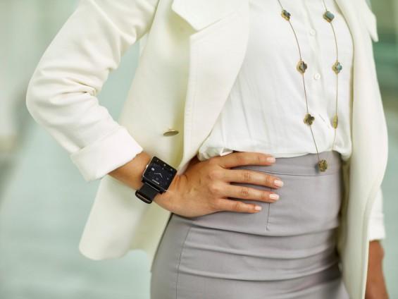 8 Smartwatch 2