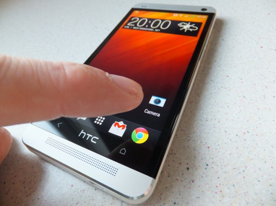 HTC One Pic19