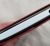 OPPO Find 5 Easy Cover official case   Review