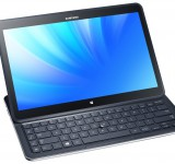 Samsung ATIV Tab 3 and ATIV Q tablets coming this summer   more details