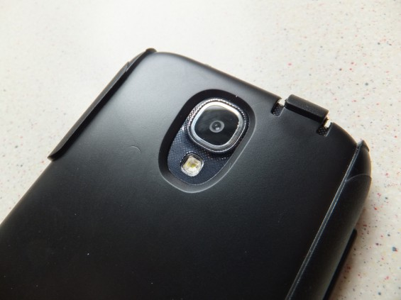 Otterbox Commuter S4 Pic10
