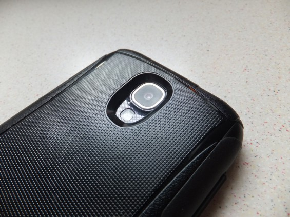 Otterbox Commuter S4 Pic12