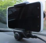 Parrot Minikit Smart Bluetooth car kit   Review