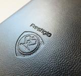 Prestigio MultiPhone PAP4500 Duo   Review
