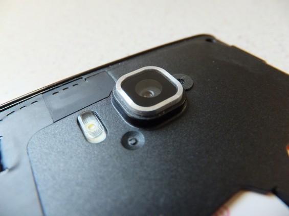 Prestigio MultiPhone Duo PAP4500 Pic23