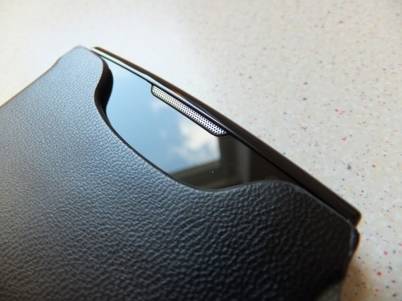 Prestigio MultiPhone Duo PAP4500 Pic3