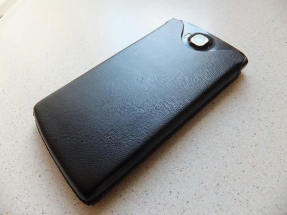 Prestigio MultiPhone Duo PAP4500 Pic4