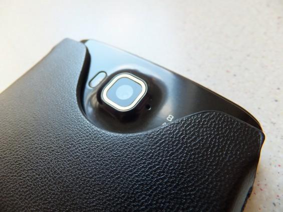 Prestigio MultiPhone Duo PAP4500 Pic5