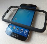 Rearth Ringke Fusion case for Samsung Galaxy S4   Review