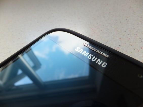 Rearth Ringke Fusion S4 Pic14