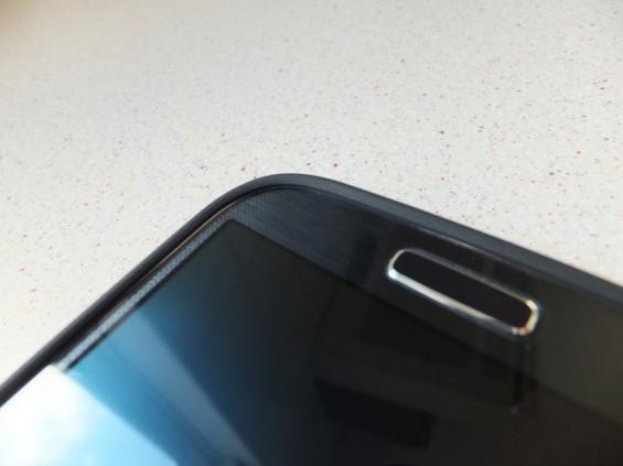 Rearth Ringke Fusion S4 Pic15