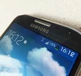 My Time with the Samsung Galaxy S4