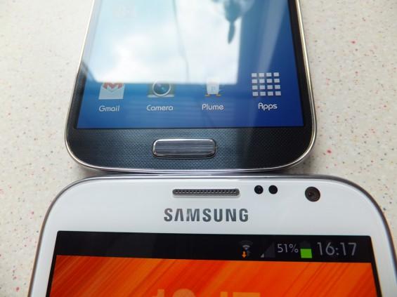 Samsung Galaxy S4 Pic12