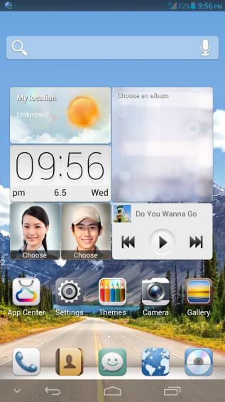 Screenshot 2013 06 05 21 56 51
