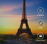 Fotor   Edit your snaps on any platform, anywhere