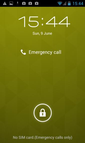Screenshot 2013 06 09 15 44 40