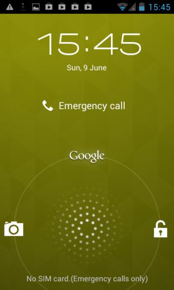 Screenshot 2013 06 09 15 45 18