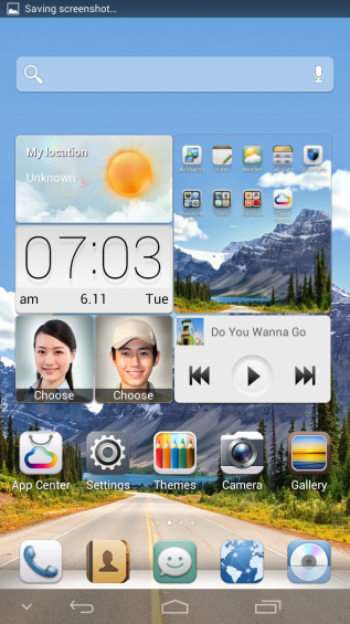 Screenshot 2013 06 11 07 03 10