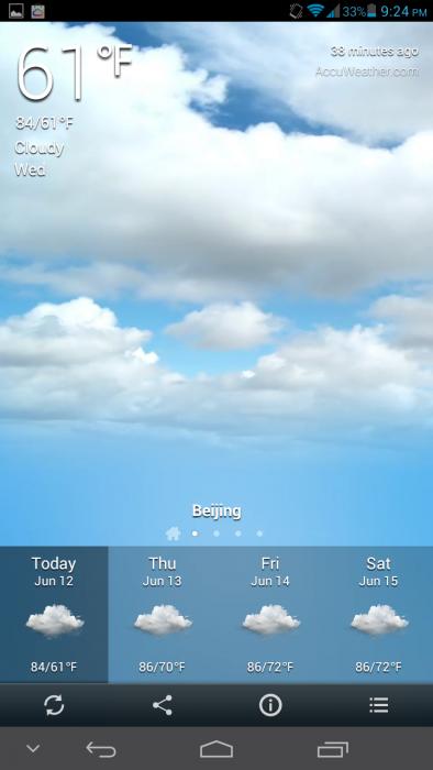 Screenshot 2013 06 11 21 24 12