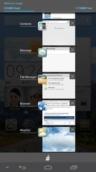 Screenshot 2013 06 11 21 24 41