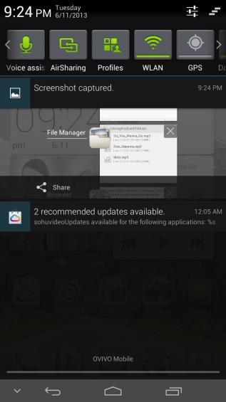 Screenshot 2013 06 11 21 24 49