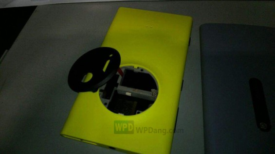 WPDang EOS 4
