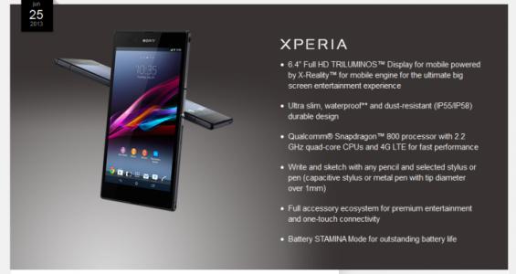 Xperia Z Ultra info.jpg