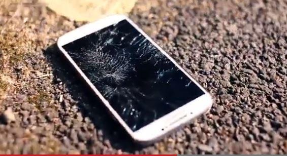 phonebroeken1