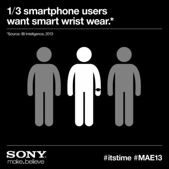 smartwatch stat