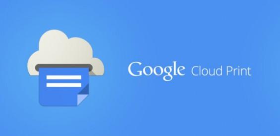 wpid Cloud Print header.png