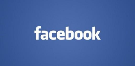 wpid Facebook header.jpg