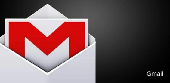 wpid Gmail Header.jpg