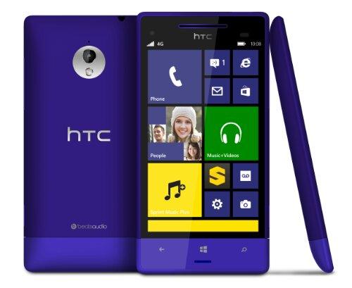 wpid HTC 8XT 3 view.jpg