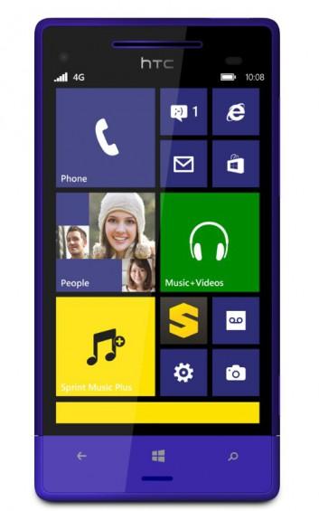 wpid HTC 8XT front.jpg