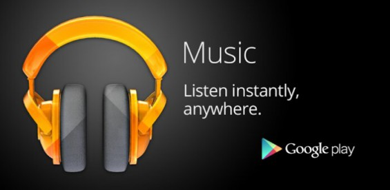 wpid Play Music Header.png