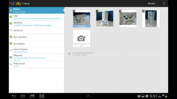 wpid Screenshot 2013 06 13 06 28 58.png