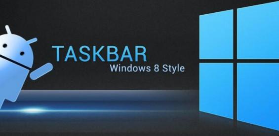 wpid Taskbar Header.jpg