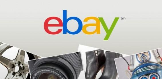 wpid eBay Header.jpg