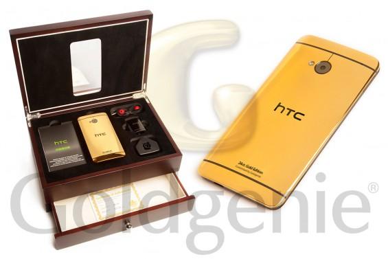 wpid gold+htc1.jpg